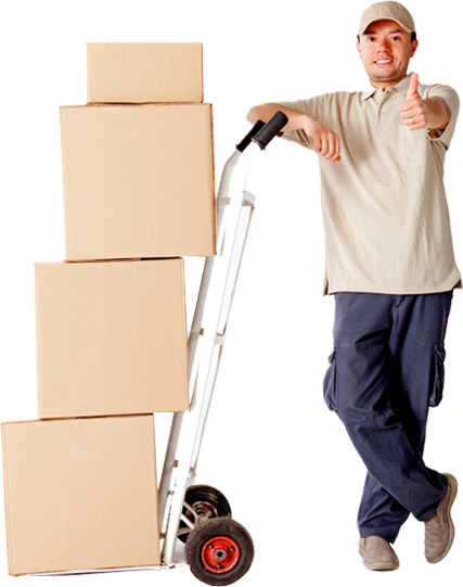 Packers and Movers in Bangalore Portal